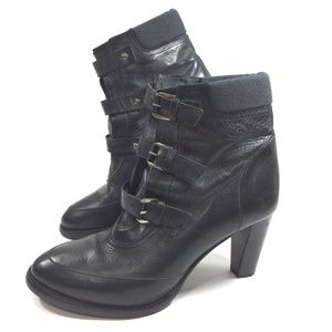 J Crew Women's Size 7 Boots
